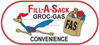 Fill-A-Sack Logo
